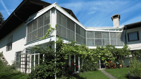 Horizontalelamellen-Buitenzonwering-verandazonwering08