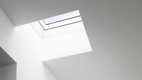 Lichtkoepel-101884-02-XXL