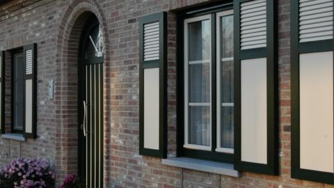 PVC-ramen-en-deuren-6_DSC_0054