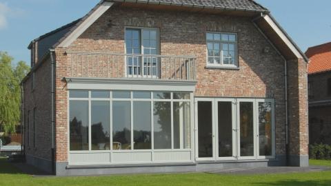 PVC-ramen-en-deuren-7_DSC_0079