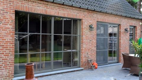 PVC-ramen-en-deuren-8_DSC_3236