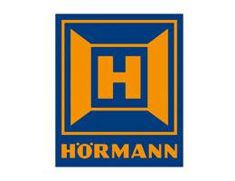 janssens-en-zoon-ramen-en-deuren-leveranciers-hormann
