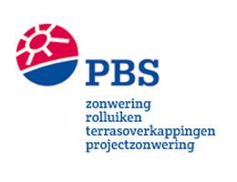 janssens-en-zoon-ramen-en-deuren-leveranciers-pbs