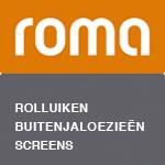 janssens-en-zoon-ramen-en-deuren-leveranciers-roma